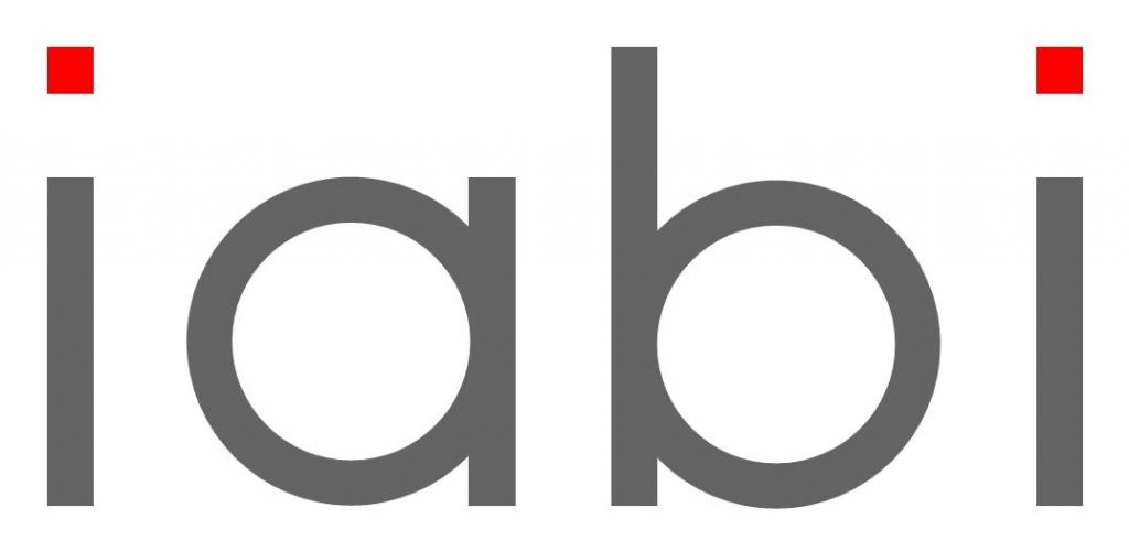 iabi Logo