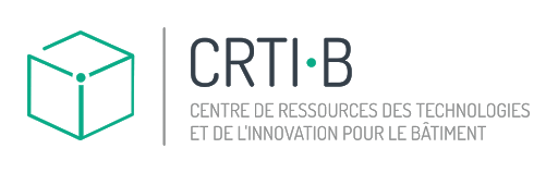 Logo-CRTI