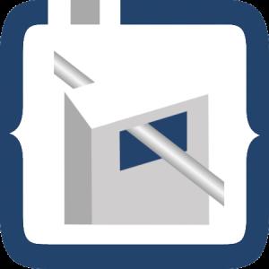 ProvisionforVoid Logo