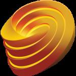 Autodesk Forge Logo