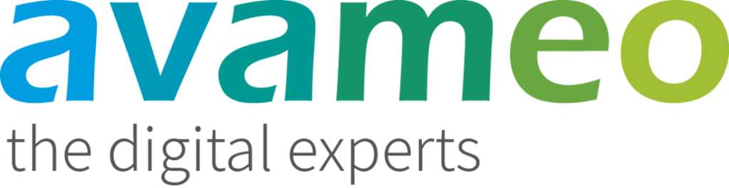 Avameo Logo