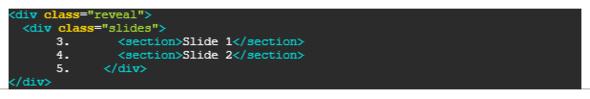 Bild von Code