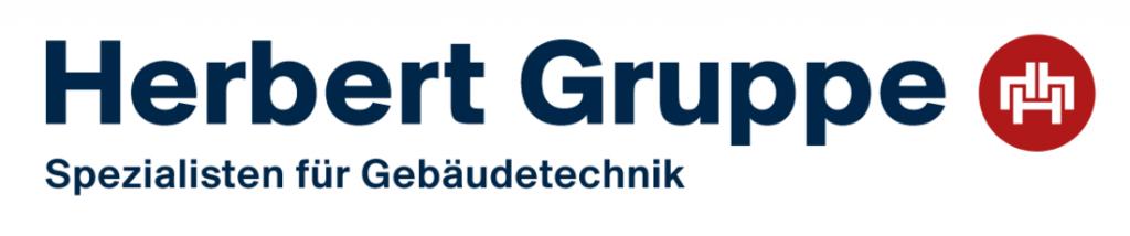 Herbert Gruppe Logo