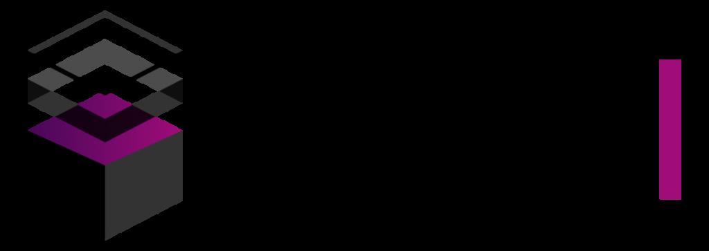 IBPDI Logo