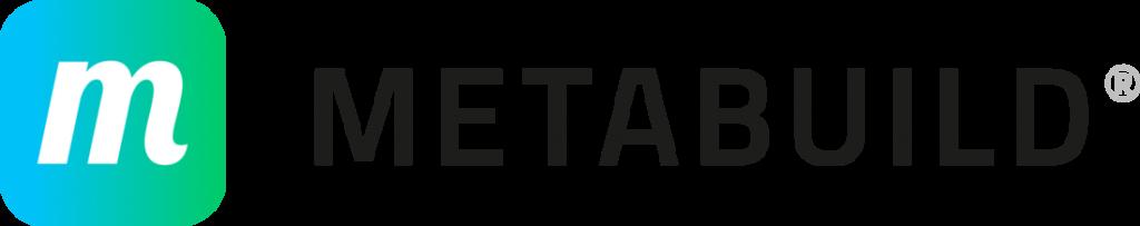 Metabuild Logo