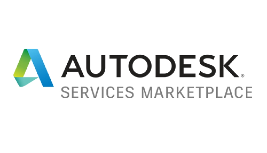 ekkodale is listed in the Autodesk Services Marketplace