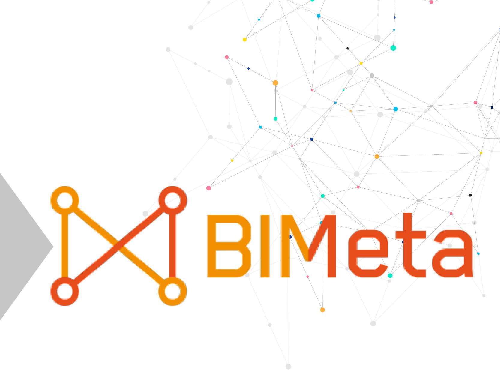 BIMeta zusammen mit ekkodale im cci
